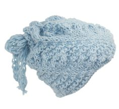 Hey there , I'm Cecilia and I am also a #Woolly #Hat , I make a great #Scarf too.