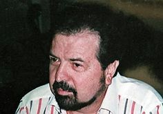 Gilberto José Rodríguez Orejuela, born on January 30, 1939, in Mariquita, Tolima, is a Colombian druglord, formerly one of the leaders of the Cali Cartel, based in the city of Cali.   Gilberto Rodríguez Orejuela, along with his brother Miguel Rodríguez Orejuela and José Santacruz Londoño formed the Cali Cartel in the 1970s. They were primarily involved in marijuana trafficking. In the 1980s they branched out into cocaine trafficking. For a time the Cali Cartel supplied 80% of the United…