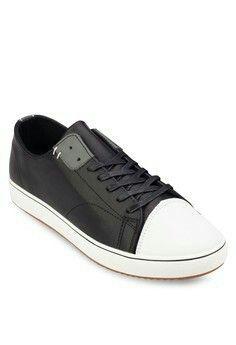 741c9085d07d 92 Best Sneaker images
