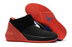 e82d203d87e 16 Best Jordan Why Not Zer0.1 For Sale images | Basketball Shoes ...