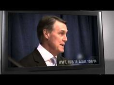 Michelle Nunn leads proud outsourcer David Perdue in latest poll