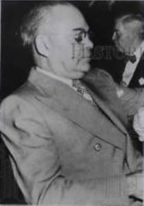 "Philip Frank ""Dandy Phil"" Kastel (April 2, 1893 – August 16, 1962) was a known mob figure in New Orleans following World War II. He was a close friend and business associate of New York crime boss Frank Costello and Sylvestro Carollo, boss of the New Orleans crime family and possibly had earlier connections with underworld financier Arnold Rothstein. Born in New York City, Kastel became a stockbroker and involved himself in fraudulent stock sales through ""bucket shop"" rackets. In 1921, he…"
