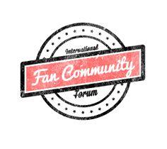 Carol-The Movie   Fan Community & Forum