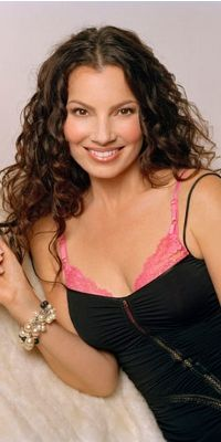Looking for the official Fran Drescher Twitter account? Fran Drescher is now on CelebritiesTweets.com!