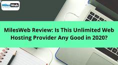 Who Website, Website Web, Best Wordpress Themes, Wordpress Plugins, Seo Marketing, Affiliate Marketing, Online Blog, Hosting Company, Web Development
