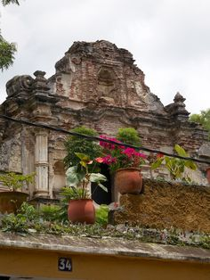 antigua guatemala - Google Search