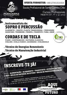 EPSCD