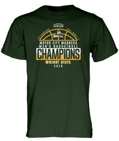 Basketball Conference Champions Tee 52299c2ce
