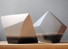 Cool, Céramique impérieuses de Jury Smith | American Craft Council