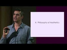 BJ Miller, M.D.: Vanishing Point - The Aesthetic Potential of Palliative Care - YouTube