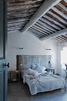 #ベッドルーム #照明