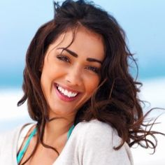7 Effective Homemade Teeth Whitening Products