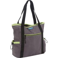 faca36166fe9 Life is good Sporty Tote - eBags.com Life Is Good