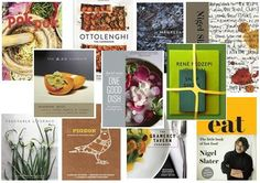 Best of the Best Cookbooks of 2013   Eat Your Books