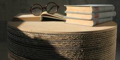 Una taza de cafe, pan fresco y tu libro favorito es todo lo que quieres por la manana ?……..   laboratoryartblog