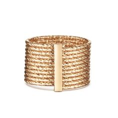 #New Avon Natural Falcon Ring. Shop all #Avon #Jewelry at www.deannasbeautyshop.com. #ring