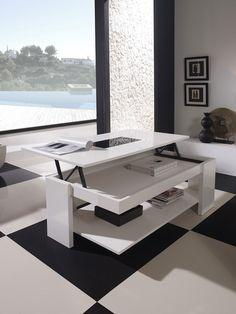 106 Meilleures Images Du Tableau Salon Design Ou Contemporain
