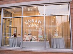 Urban Icing | Private Events Chicago Tours, Bridal Shower, Baby Shower, Group Activities, Group Tours, Celebration Cakes, Team Building, Shower Ideas, Babyshower
