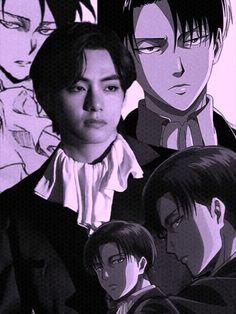 Kim Taehyung, Bts Jungkook, Taekook, Bts Poster, V Bts Wallpaper, Kpop Posters, Bts Aesthetic Pictures, Levi Ackerman, Bts Members