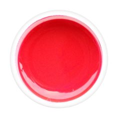 UV gel GABRA 7,5 ml - barevný 04