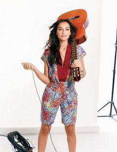 Burda Style Moda - No vivo sin...