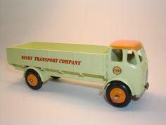 Metal Toys, Tin Toys, Antique Toys, Vintage Toys, Transport Companies, Cool Toys, Diecast, Corgi, Steel