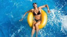 Things To Do In Islamorada | Postcard Inn Beach Resort & Marina