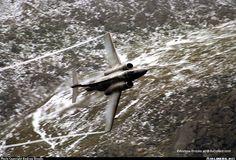 Air Force Aircraft, Fighter Aircraft, Fighter Jets, Blackburn Buccaneer, Great Britan, Post War Era, Private Plane, Royal Air Force, Royal Navy