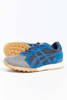 Asics Colorado 85 Sneaker - Urban Outfitters