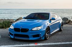 BMW-650i-Prior-Design-Widebody-With-Vossen-3.jpg (1600×1066)
