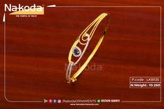 Gold Jewelry, Jewelry Accessories, Ladies Bracelet, 18k Gold, Delicate, Ornaments, Bracelets, Jewelry Findings, Gold Jewellery