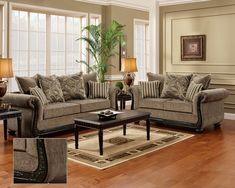nice Wood Trim Sofa , Good Wood Trim Sofa 25 For Living Room Sofa Ideas with Wood Trim Sofa , http://sofascouch.com/wood-trim-sofa/7061