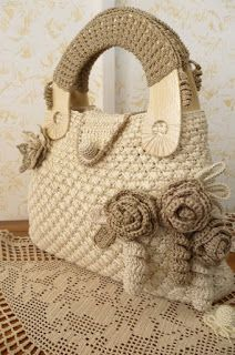 Crazy about arts - Handbags: TOTE BAGS AND MORE.