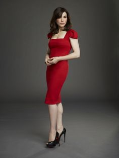 The Good Wife Photos: Watching Julianna as Alicia every week is fascinating....