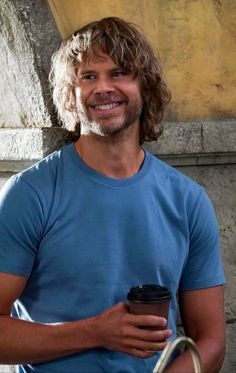 Scandal Quotes, Glee Quotes, Scandal Abc, Eric Olsen, Arrow Tv Shows, Eric Christian Olsen, Ll Cool J, Ncis Los Angeles, Architecture Quotes