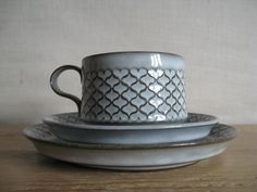 Your place to buy and sell all things handmade Cordial, 2 Set, 1970s, Tea Pots, Tableware, Handmade, Products, Dinnerware, Hand Made