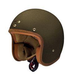 HEDON Helmet