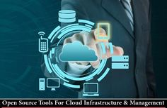 7 Amazing Open Source Tools For Cloud Infrastructure And Management | TechnoXp.com