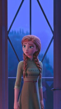 Disney Princess Fashion, Disney Princess Pictures, Disney Princess Drawings, Disney Pictures, Disney Drawings, Princesa Disney Frozen, Disney Rapunzel, Disney Frozen Elsa, Frozen And Tangled