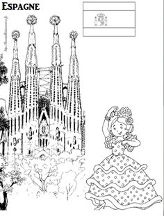 453948837420842454 as well Printable Coloring Pages Superman Logo 66633 in addition Omalov C3 A1nky Obr C3 A1zky Pracovn C3 AD Listy in addition Escalera De Acceso furthermore Product product id 10935. on 35867