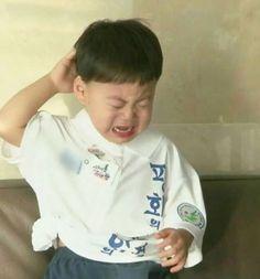 Crying Manse