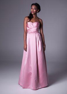F15554 - Bride & Co Wedding Dresses Store