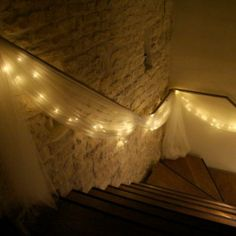 offre spciale 3 x guirlande lumineuses piles 20 leds blanches chaudes amazon - Guirlande Lumineuse A Pile Mariage