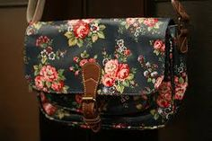bag flowers - Buscar con Google