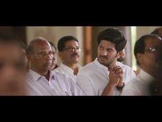 Jomonte Suviseshangal | Official Teaser | Dulquer Salmaan | Mukesh | Sathyan Anthikad - YouTube