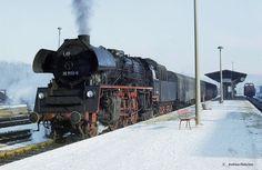 Old Steam Train, Steam Railway, Steam Locomotive, German, World, Locomotive, Vehicles, Pictures, Deutsch