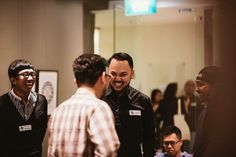 Apa yang geli hati sangat tu? // Thanks Peatix Singapore for the pics and definitely for the wonderful time spent during #BSPea (photos from @peatix SG) cc @famiesoulemann @syaheedbedsty