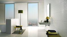 https://tile.expert/img_lb/Ava%20Ceramica/Axel/per_sito/ambienti/Axel-Ava%20Ceramica-1.jpg , Bathroom, Ceramics, wall, floor, Matte, Rectified, Non-rectified