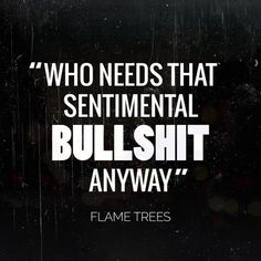 Flame Trees - Cold Chisel Music Tv, Music Lyrics, Jimmy Barnes, Flame Tree, Lyric Tattoos, Play That Funky Music, Song Lyric Quotes, Make Me Happy, Rock And Roll