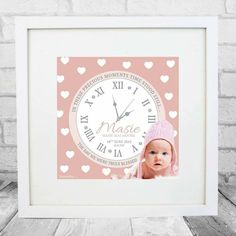 Our unique range of personalised baby gifts will be sure to delight mum and baby. Suitable for a baby shower, christening, BIrthday and the new arrrival - ONLY £34.99 with matching greeting card. Visit www.memoriesbymel.co.uk for more infomation #babygifts #baby #christening #babyshower #babyboy #babygirl #newborn #twins #twingifts #babyideas #superhero